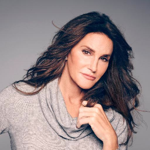 Caitlyn Jenner Apologises For Her Man In A Dress Comments jenner2