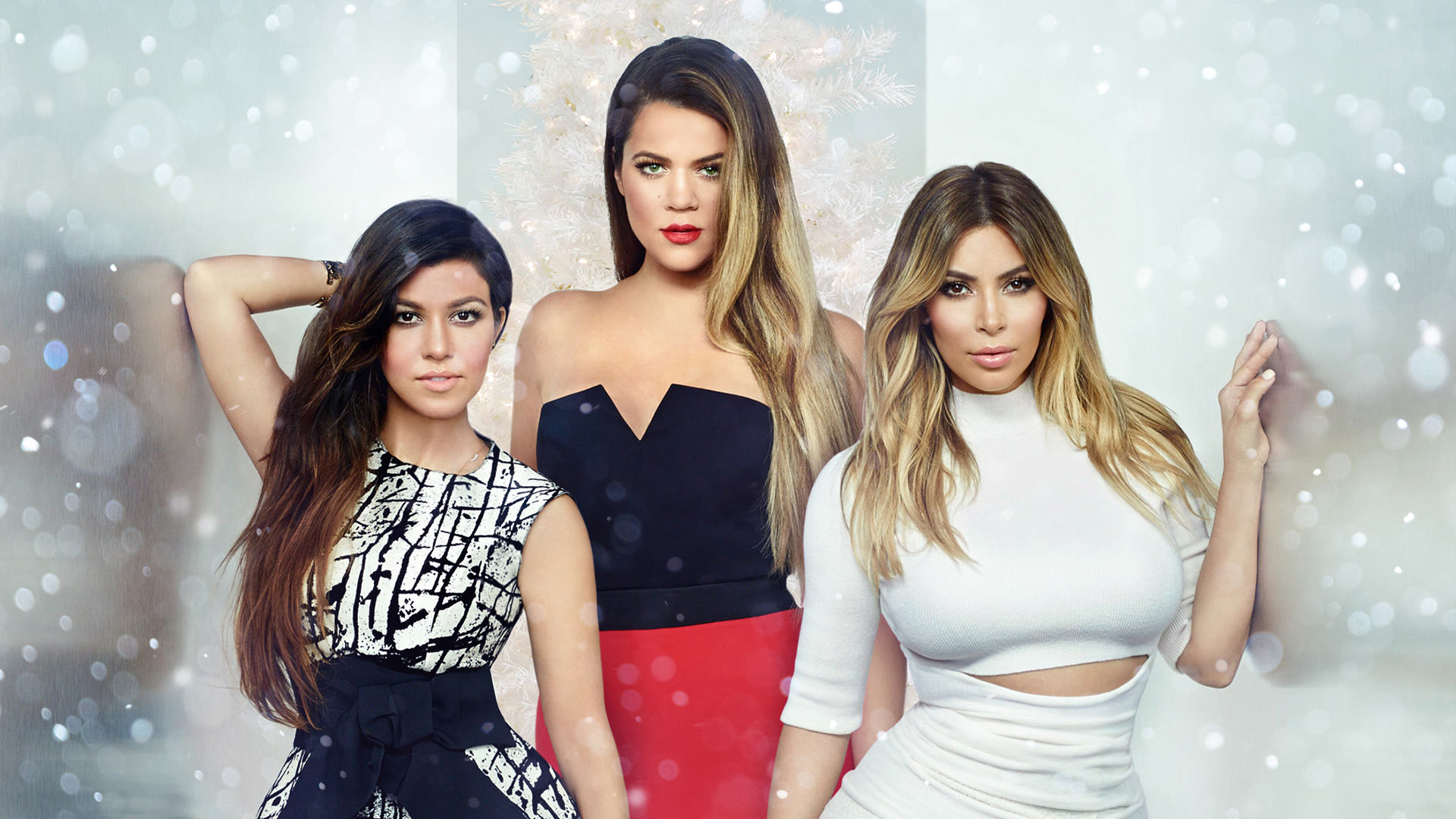 Five Times The Kardashians Outdid Even Themselves This Year kards