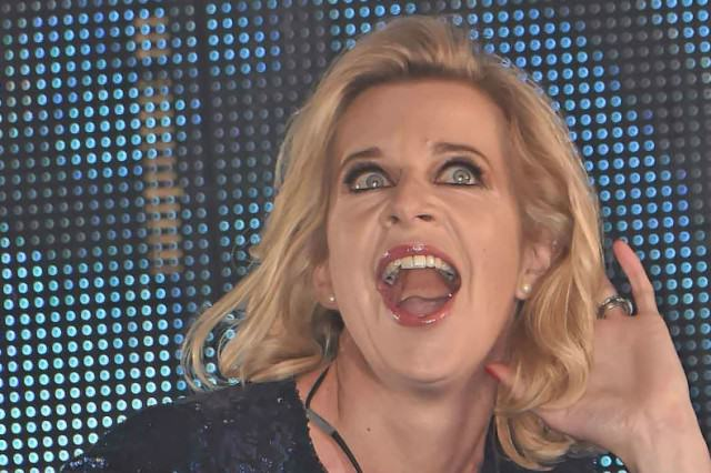 Five Times Katie Hopkins Chatted Absolute Shite In 2015 katie hopkins enters celebrity big brother 940x526 640x426