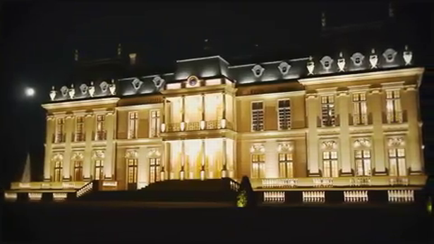 This £200m French Mansion Could Be Most The Expensive Home In The World mansion5