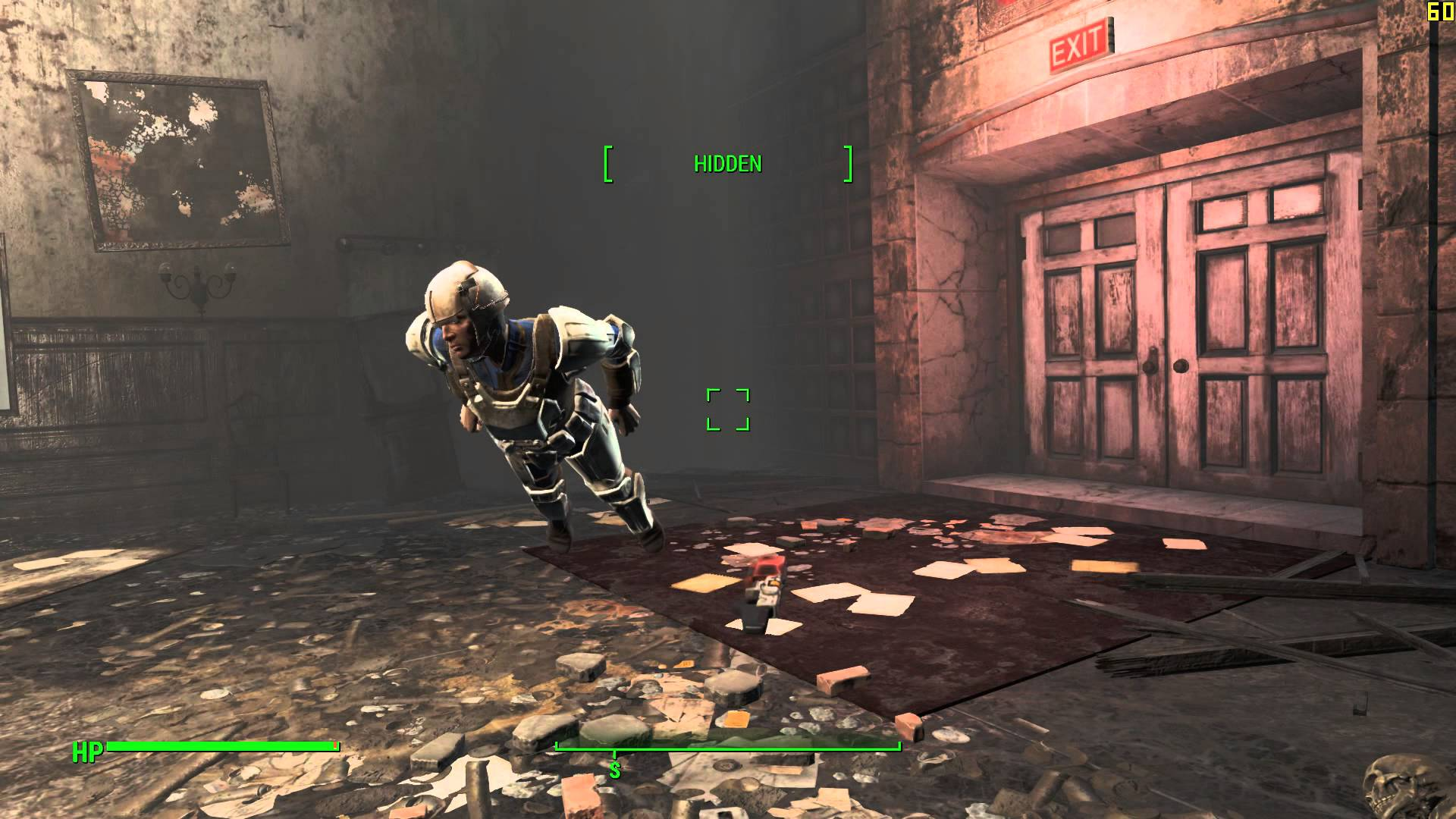 Heres What The New Fallout 4 Patch Fixes On Consoles maxresdefault2