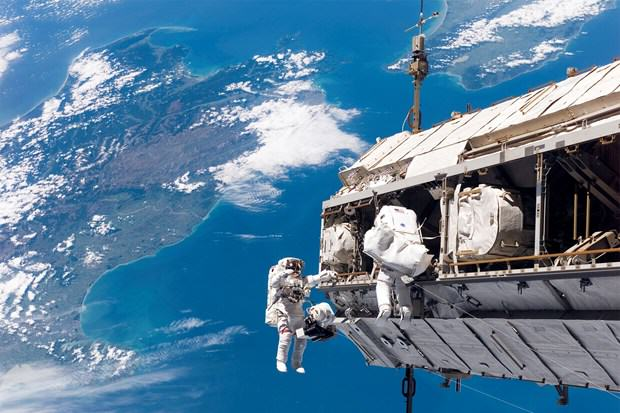 NASA Want New Astronauts And Heres How You Can Apply nasa3