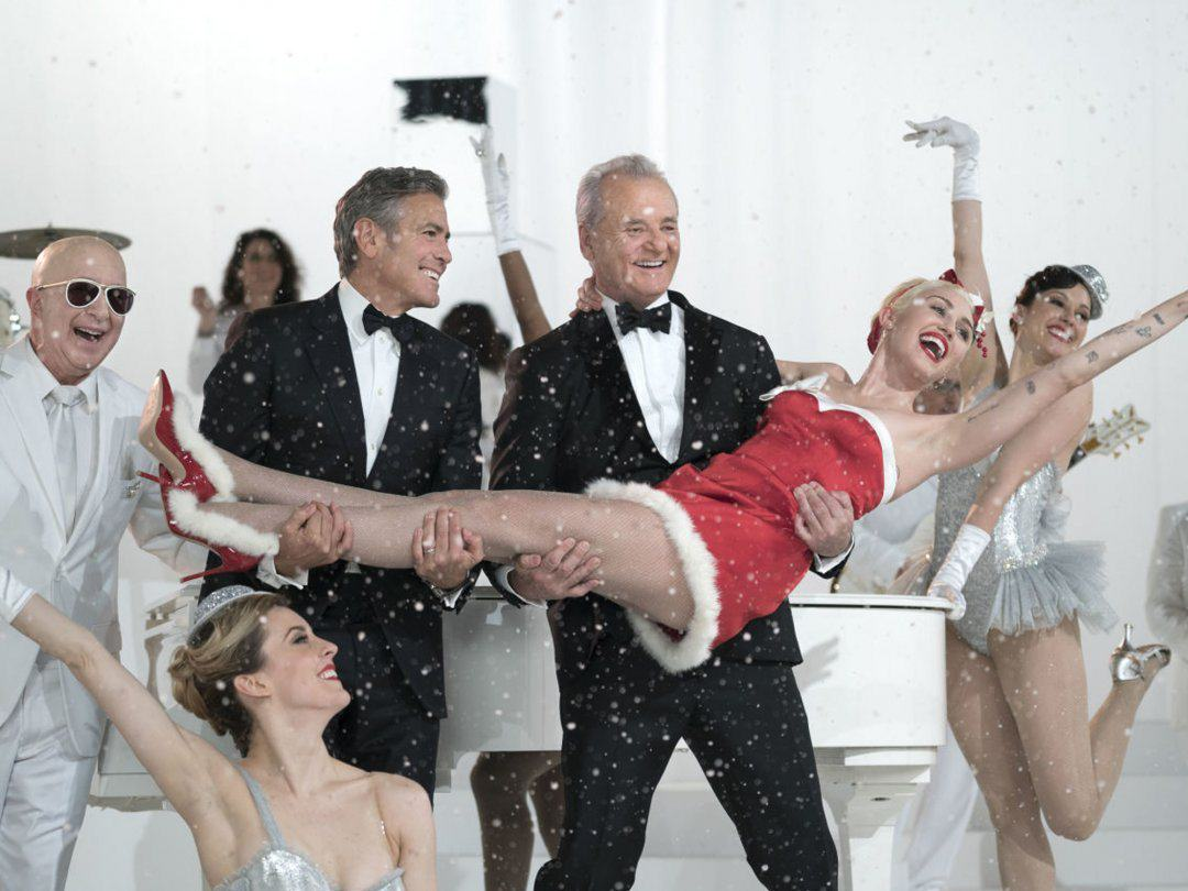 Seven Christmas Movies And Specials To Stream On Netflix netflix xmas 1