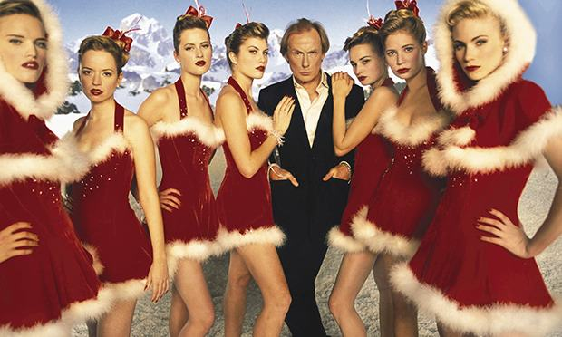 Seven Christmas Movies And Specials To Stream On Netflix netflix xmas 3