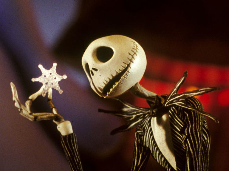 Seven Christmas Movies And Specials To Stream On Netflix netflix xmas 6