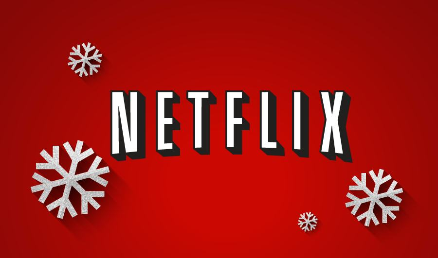Seven Christmas Movies And Specials To Stream On Netflix %name