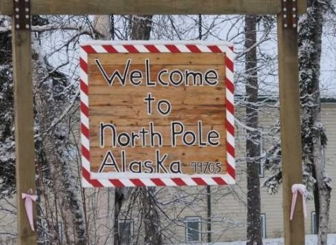 Ten Weird Things You Didnt Know About Christmas northole