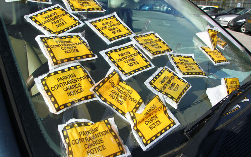 parking-tickets_3183205k