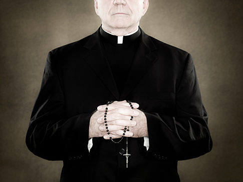Watch The Holy Roller Priest Who Was Suspended For Riding A Hoverboard priest8