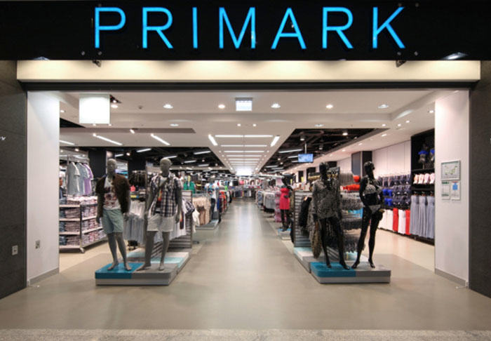 This Disturbing Chinese Note Found In Primark Socks Is Going Viral primark1