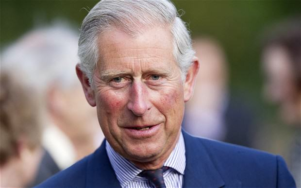 Ginger Extremist Facing Jail After Plotting To Assassinate Prince Charles prince charles 2555828b