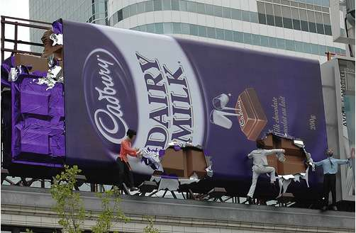 Nestle Hit Back After Internet Kicks Off Over Size Of Quality Street Tins qualityst4