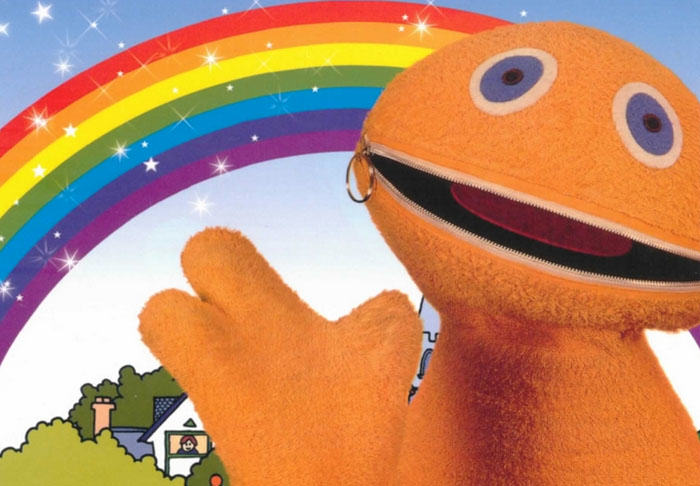 Kids Show Rainbow Used Hidden Messages To Homosexualise Children rainbow3
