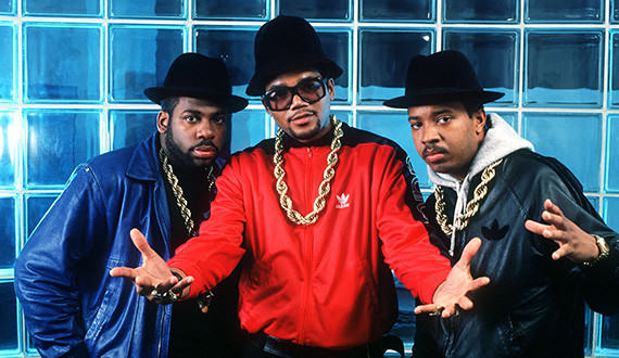 Things Your Dad Doesnt Understand About Modern Culture rundmc glasswall 570x330