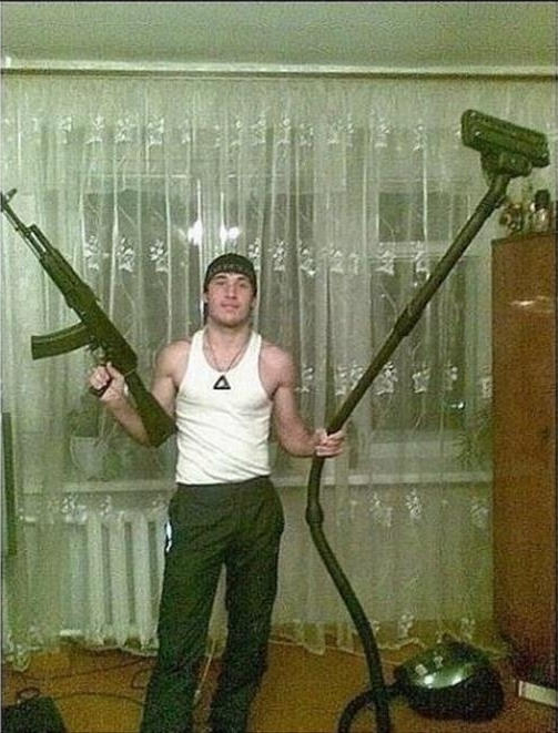 These Russian Dating Site Pictures Are The Weirdest Thing Ever russia1