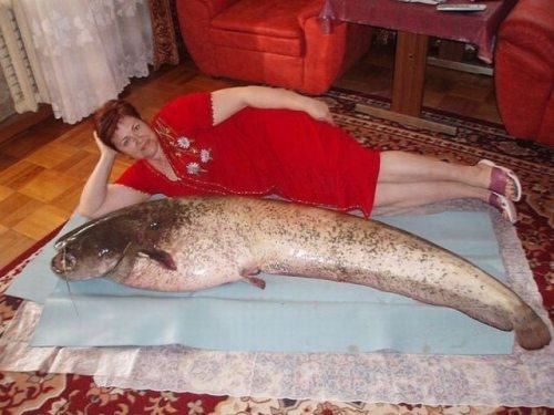 These Russian Dating Site Pictures Are The Weirdest Thing Ever russia10