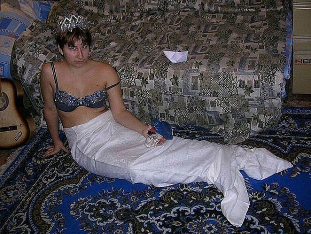 These Russian Dating Site Pictures Are The Weirdest Thing Ever russia9