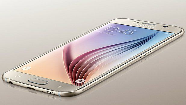 Samsung Galaxy S7 Set To Launch In February Apparently samsung galaxy s6 0 0