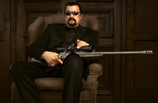 Serbia Wants Action Movie Don Steven Seagal To Train Its Police seagaljackiechan
