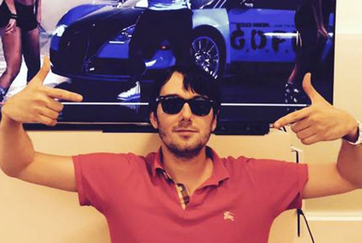 Most Hated Man On The Internet Probably Wont Be Driving Up Drug Prices Anymore shkreli 1 1