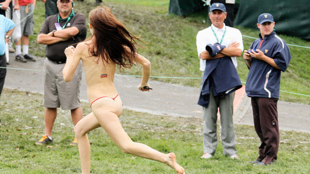 The Ten Worst Dares People Have Actually Done streaker2