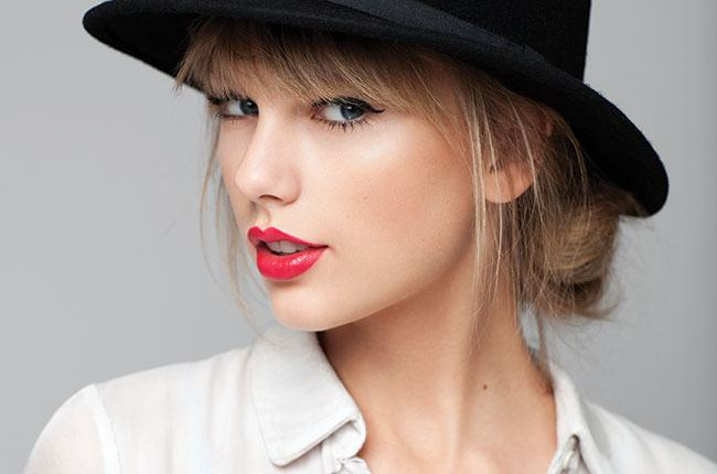 Ten Weird And Wonderful Things We Learned About Food In 2015 swift1 1