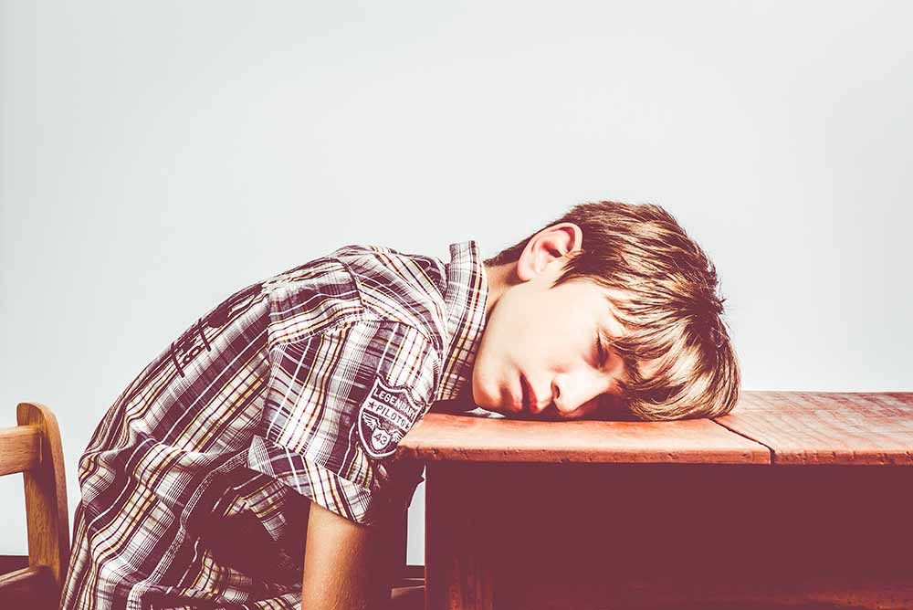 Heres Why US Schools Are Now Starting Later And It Makes So Much Sense tired3