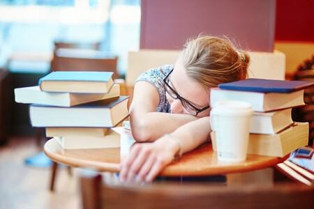 Heres Why US Schools Are Now Starting Later And It Makes So Much Sense tired5