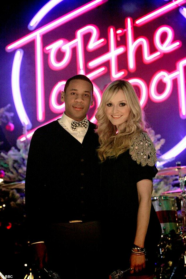 Top Of The Pops Is Set To Return To The BBC top pops