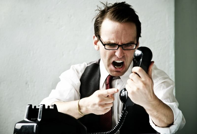 This Awesome Phone Number Lets You Block And Troll Cold Callers truecall2