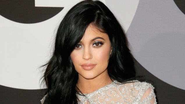 Kylie Jenner Does Stuff Is Easily The Worlds Funniest Instagram Account tzxzwobucgafhyksjfym