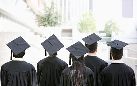 These Are The Ten Most Expensive Countries To Get A University Education uni1