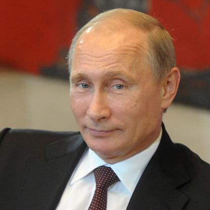 These Pictures Show Putin Isnt The Only Immortal Famous Guy vladimir putin 416x416 1