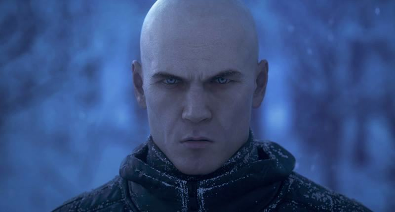 Hitman Devs Explain Why Game Is Episodic, Collectors Edition Confirmed 12528070 10156609023500647 1606675649 n
