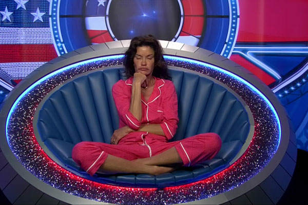 This Is How Much The Desperate Celebs Of CBB 2016 Are Being Paid 1441123942 janicebb