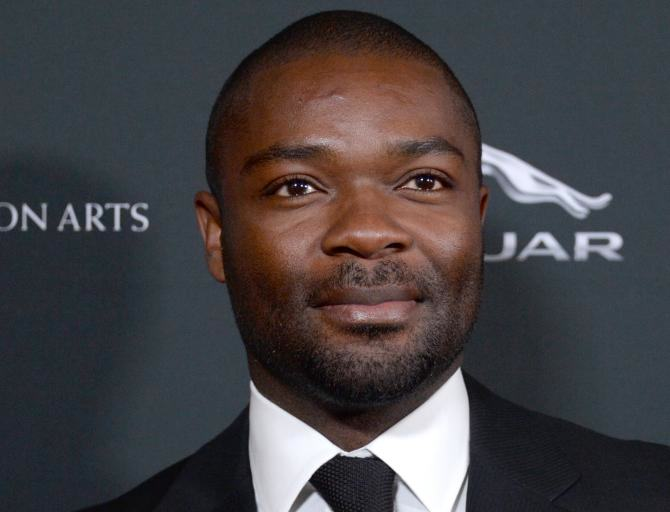 187527706-actor-david-oyelowo-attends-the-2013-bafta-jaguar.jpg.CROP.rtstoryvar-large