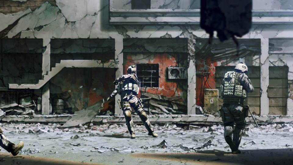 This War Of Mine Deals With The Real Consequences Of War 20823568 twom1280 540h