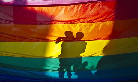 Britains Most Gay Friendly Employer Is Pretty Surprising 2951