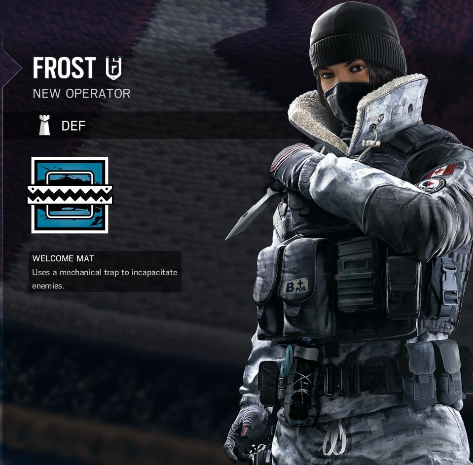 Rainbow Six Sieges Two New Operators Leaked In New Screens 2993546 1