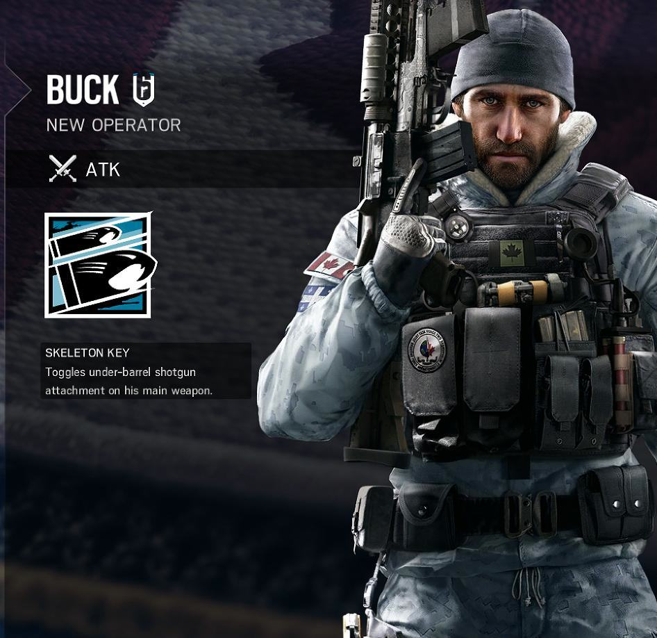 Rainbow Six Sieges Two New Operators Leaked In New Screens 2993547 2