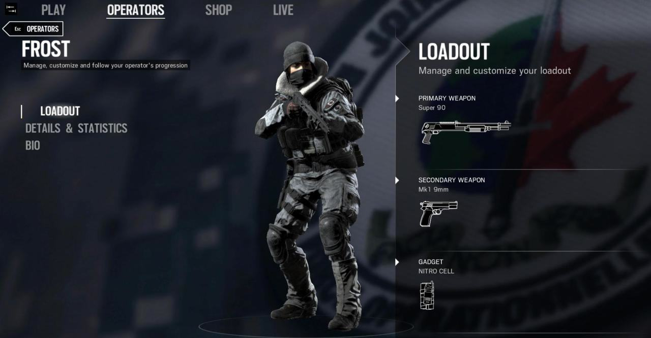 Rainbow Six Sieges Two New Operators Leaked In New Screens 2993548 3