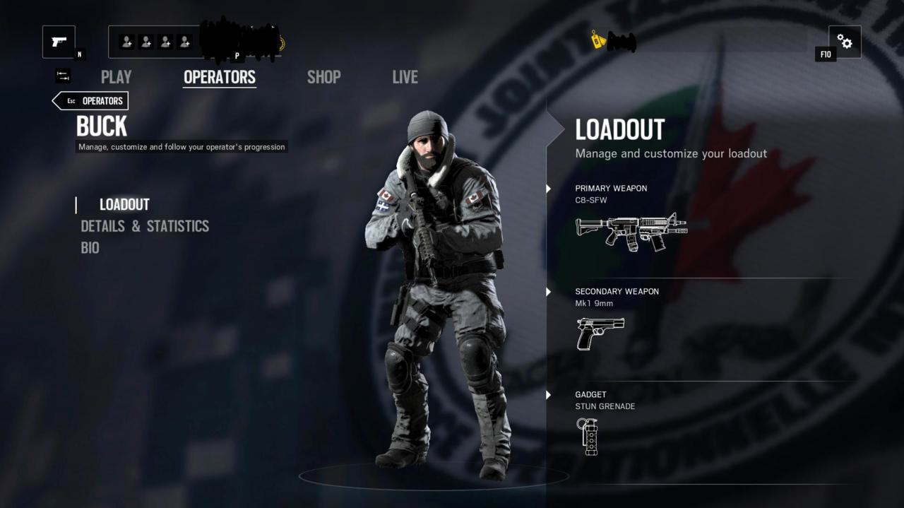 Rainbow Six Sieges Two New Operators Leaked In New Screens 2993549 4
