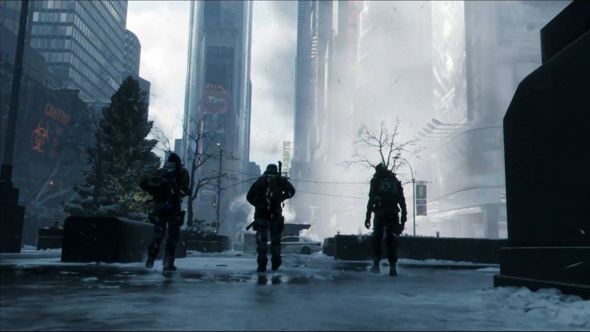 The Division Beta Has A Few Issues, But Ubisoft Are On It 4bb500f9f0ed6640b2f33b81c5a62fa4b4ef2338.jpg  1920x1080 q85 crop upscale