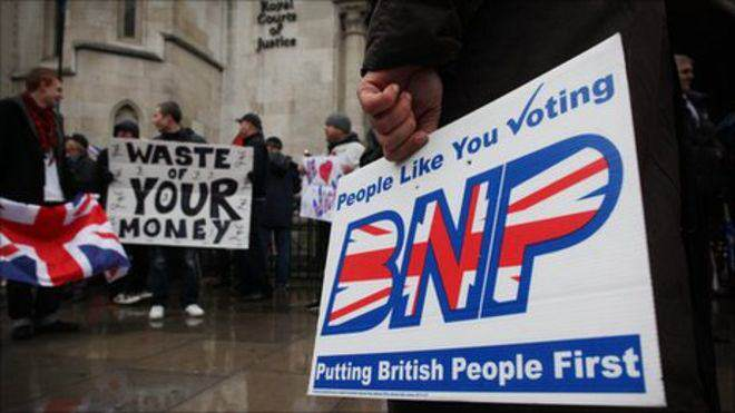 BNP No Longer A Political Party Because They Forgot To Pay The Bills 55617071 courtprot getty
