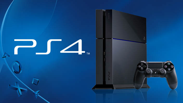 Sony List 20 PS4 Exclusives Heading Our Way In 2016 55 playstation 1421506908