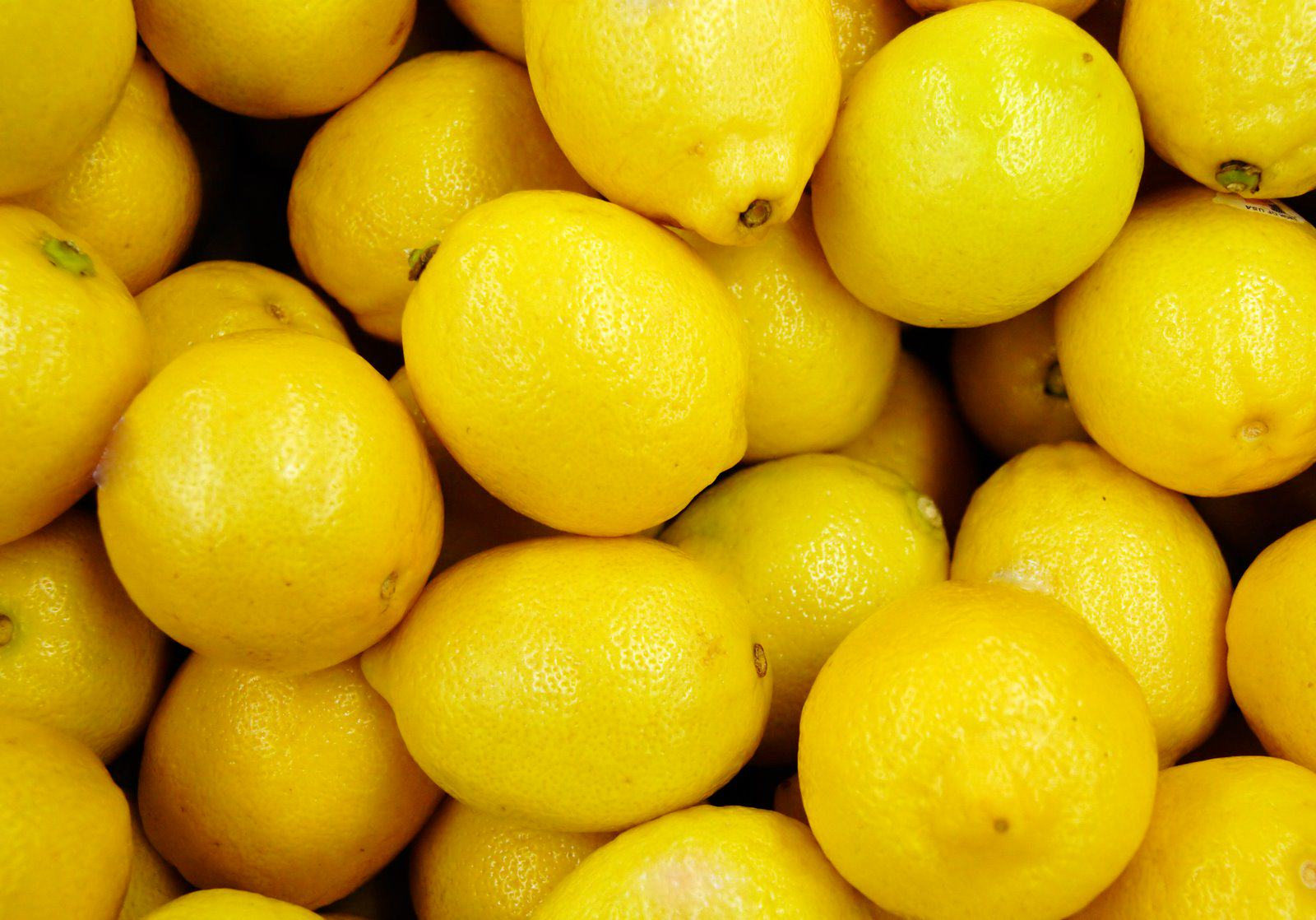 Man With Phobia Of Lemons Kills Friend After Being Taunted 7898517 G 1