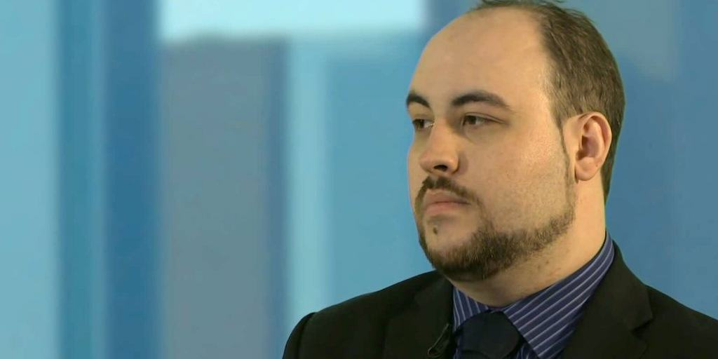 TotalBiscuit Announces That Hes Leaving Social Media 96c30d852bbeea53dff6472792bbbd60