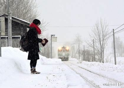 A Japanese Train Firm Is Going The Extra Mile For This Student 993578 1109782685729217 3951805481377862073 n