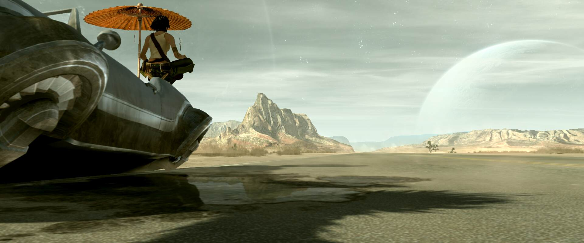 Beyond Good And Evil 2 Is Still Happening, Director Hints 9961 483daacb01937