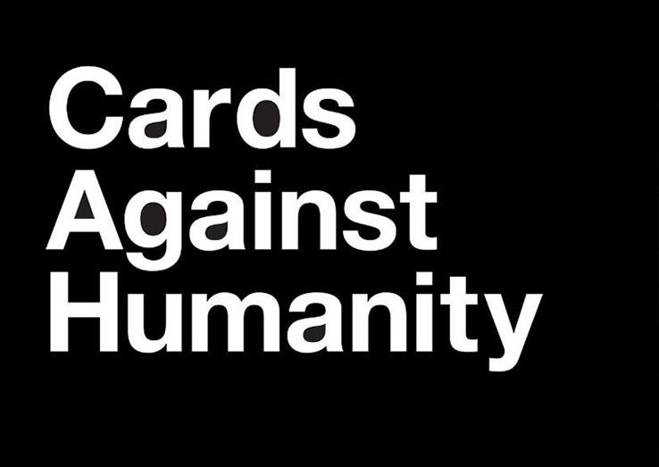Are These The Most Offensive Cards Against Humanity Answers Possible? Coh featured